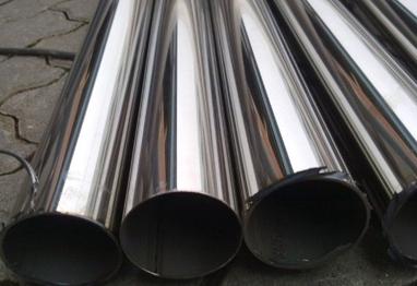 不銹鋼常規管和異型管都有哪些