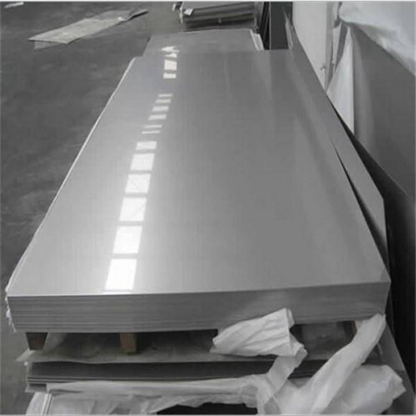 武威不銹鋼板批發廠
