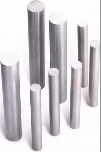武威圓鋼加工廠